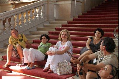 AU_Burgtheater Wien
