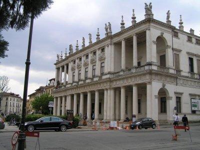 ITALY_Vicenza_pinacoteca
