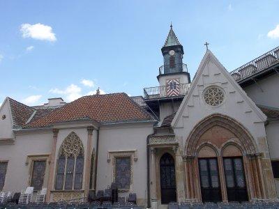 AU_Laxenburg