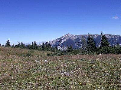 AU_Rax mountains