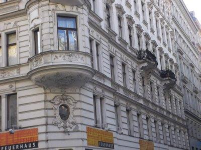 AU_Vienna
