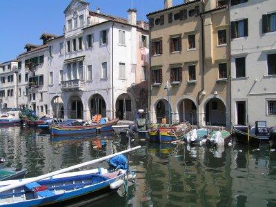 ITALY_Chioggia