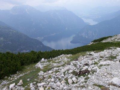 AU_Alps (Dachstein, Salzkammergut)