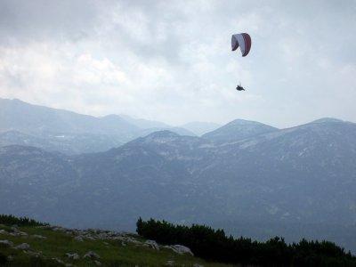 AU_sky of Dachstein