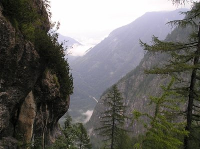 AU_Dachstein