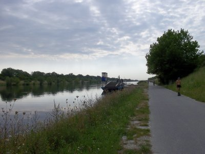 AU_Wien_Donau Insel