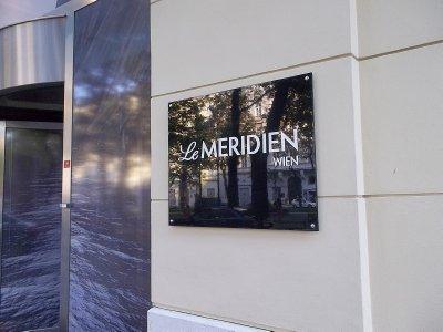 __Le_Meridien__1_.jpg