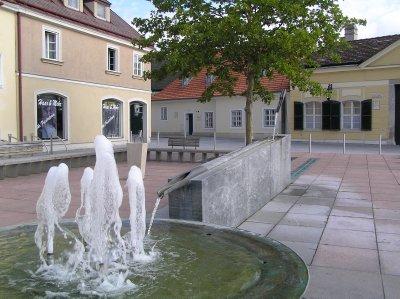 AU_in Laxenburg