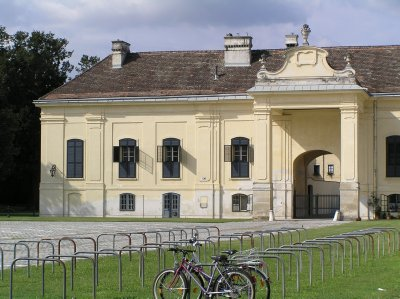 AU_in Laxenburg