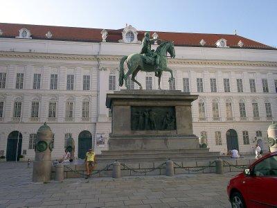 AU_Vienna_Josefsplatz