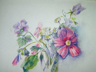 flowers__1_.jpg