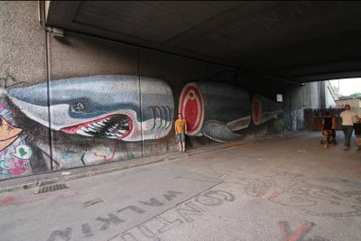 graffiti 2012 (15)