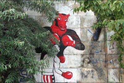 graffiti 2012 (16)