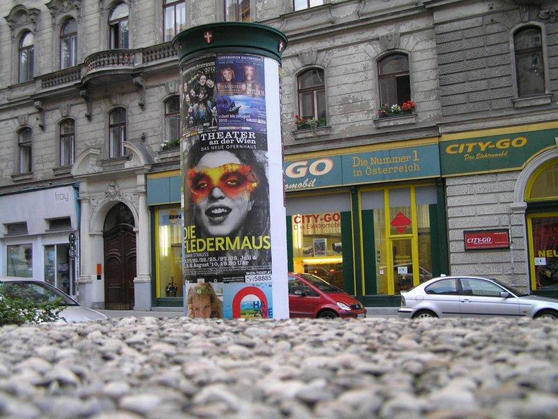 VIENNA_Burggasse shot