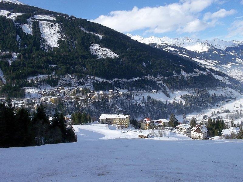 AU_Bad Gastein (Graukogel)