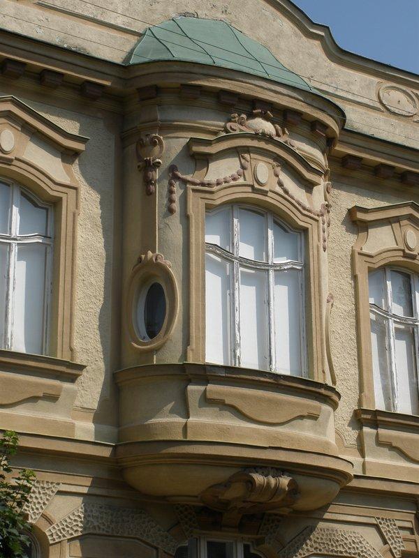 VIENNA_Hitzing 04
