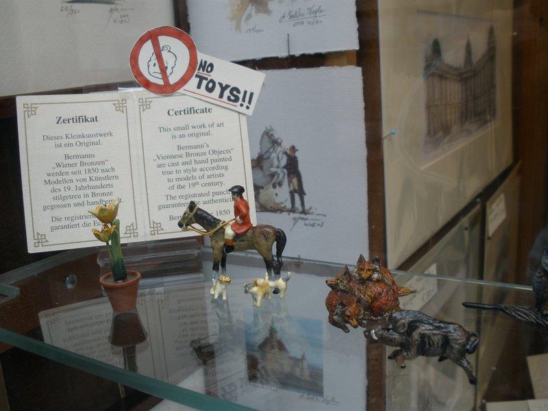 VIENNA_no toy
