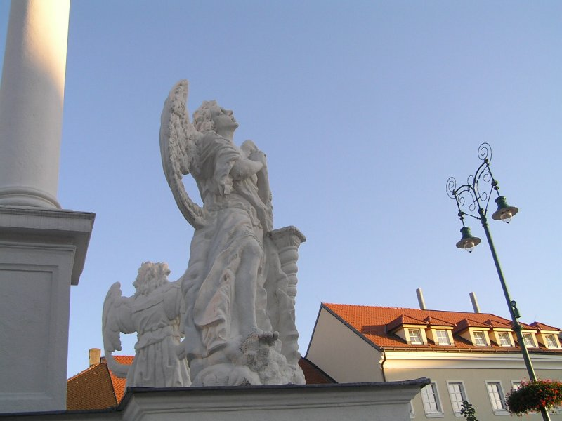 AUSTRIA_Tulln angel