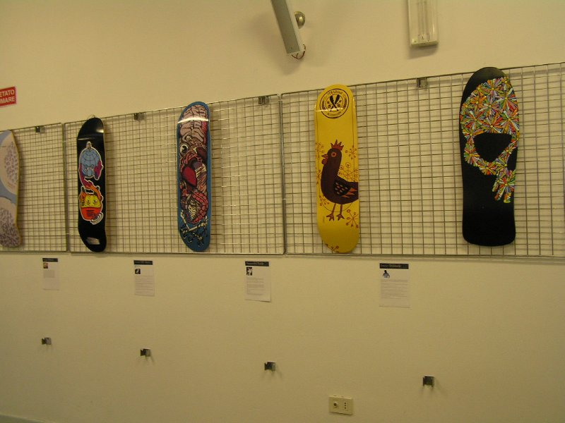 ITALY_Ravenna_skateboard design