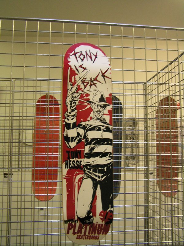 ITALY_Ravenna_skateboard exhibition