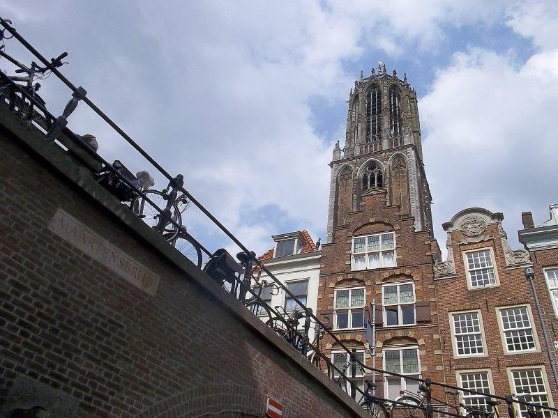 NL_Utrecht