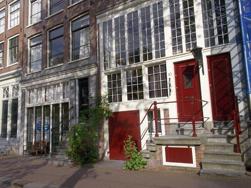 NL_Amsterdam