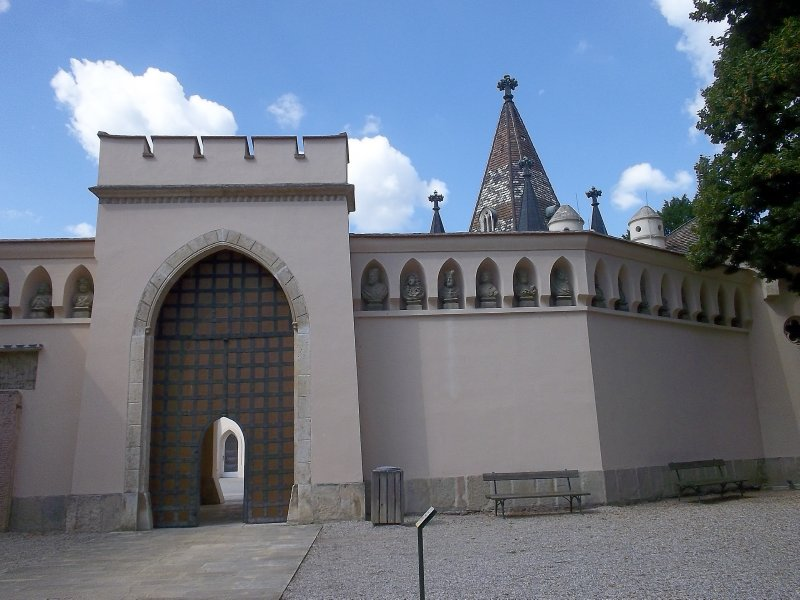 AU_Laxenburg Palacejpg