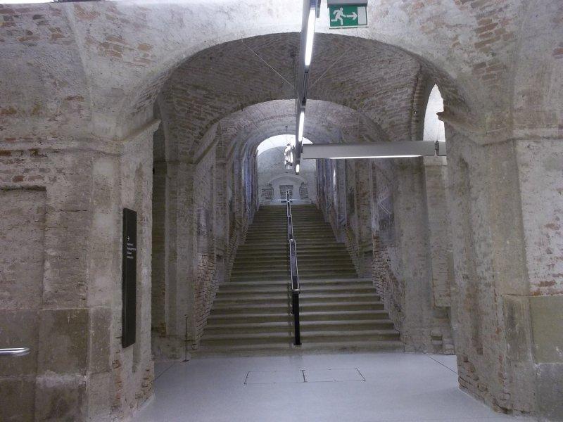 AU_Stift Klosterneuburg