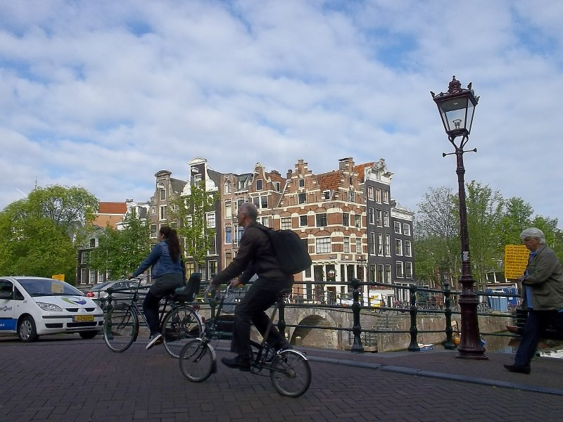 NL_Amsterdam