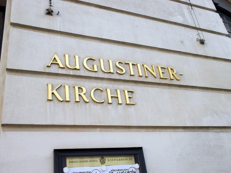 AU_Vienna_Augustinerkirche