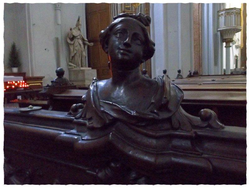 AU_Vienna_Augustinerkirche (details)