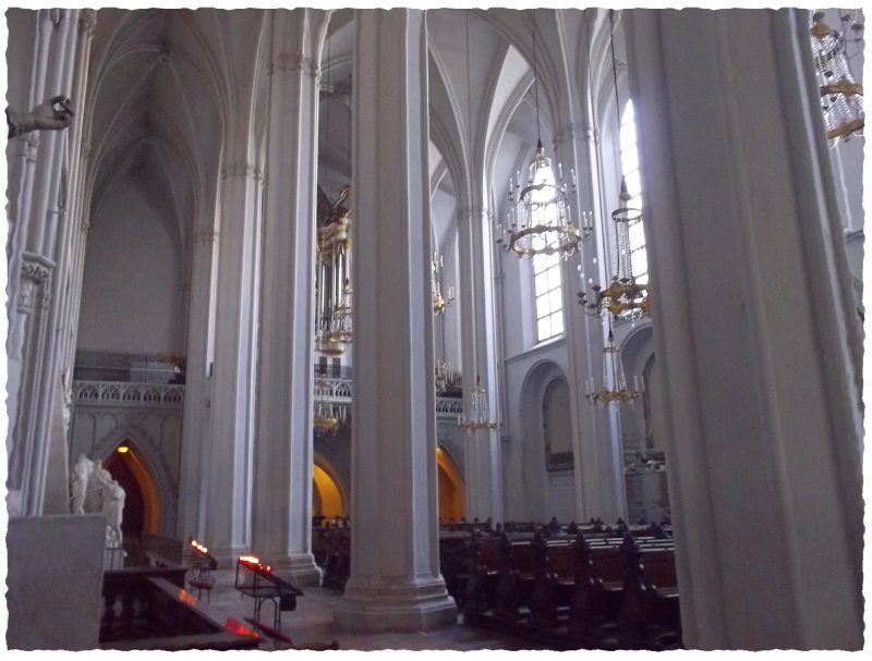 AU_Vienna_Augustinerkirche