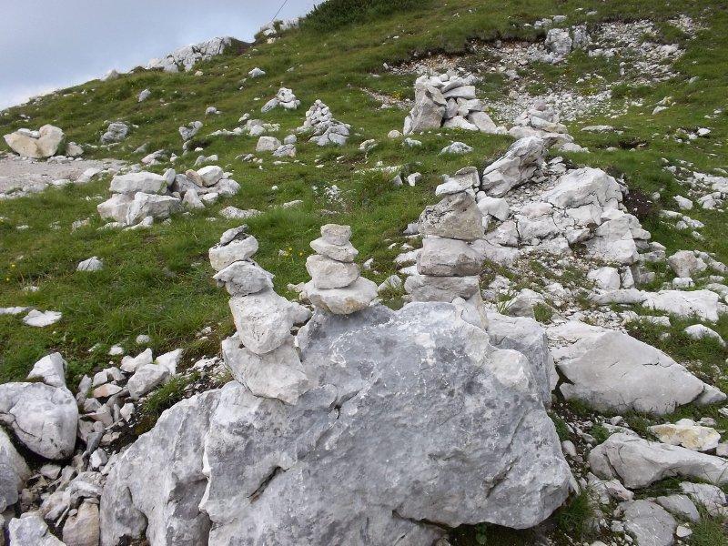 AU_mountains in Dachstein, Salzkammergut