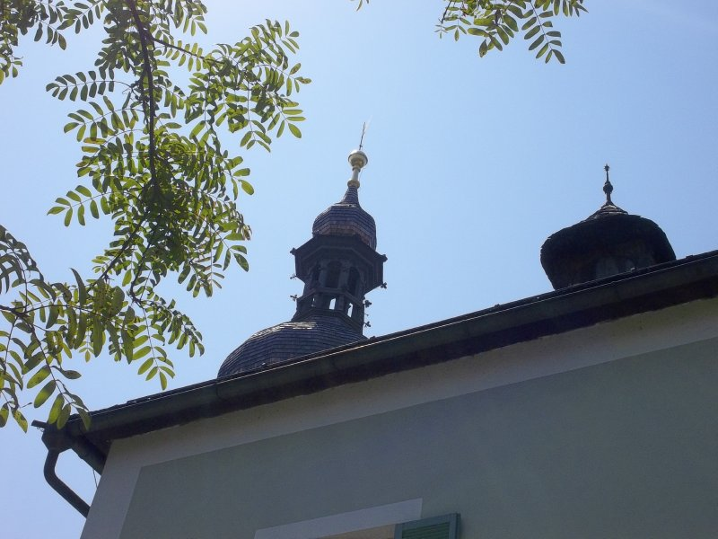 AU_SeeSchlossv Ort in Gmunden