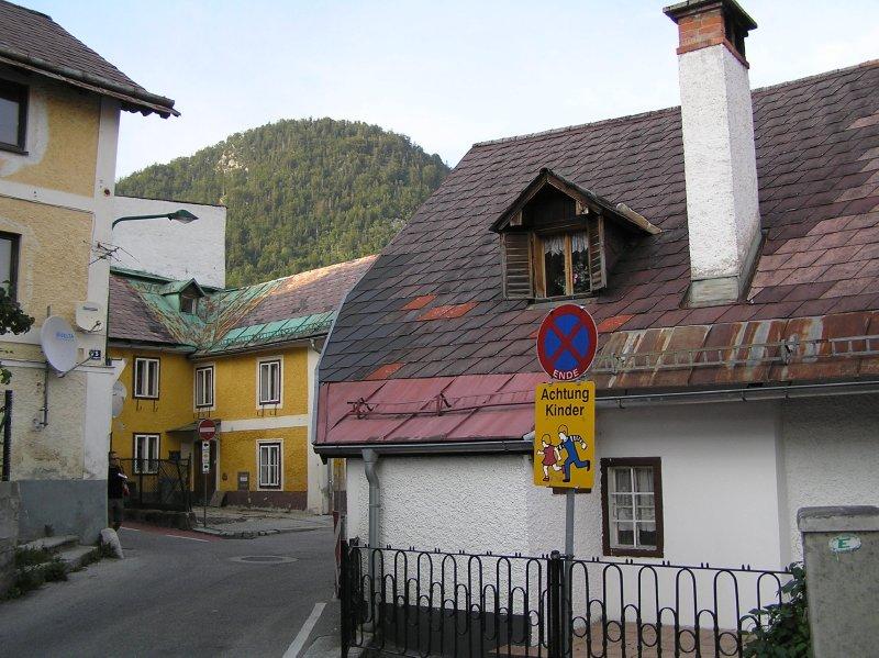 AU_Bad Ischl