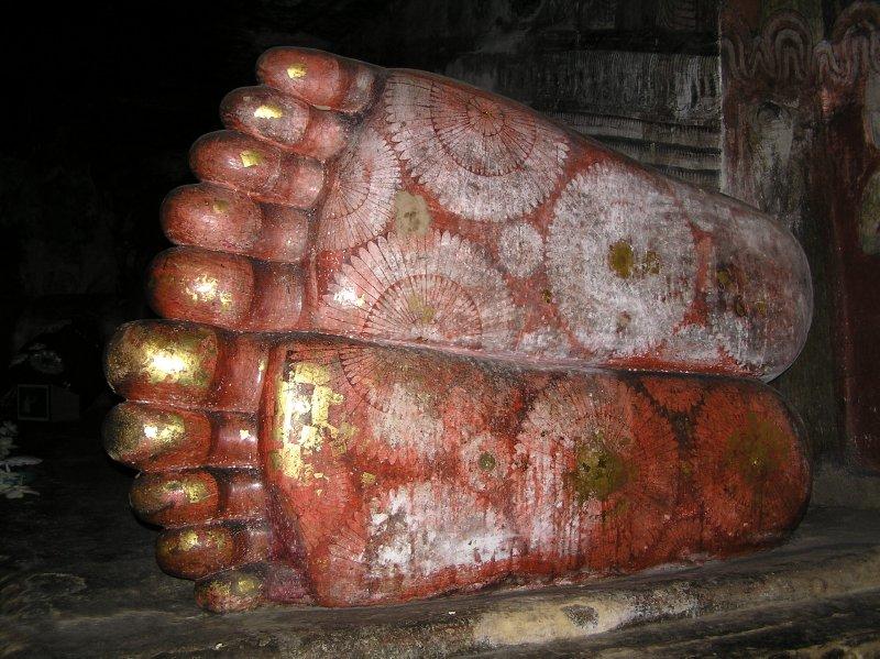 Sri Lanka_feet