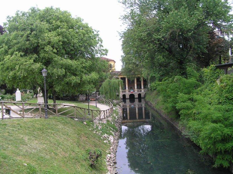 ITALY_Vicenza_Gardino Salvi