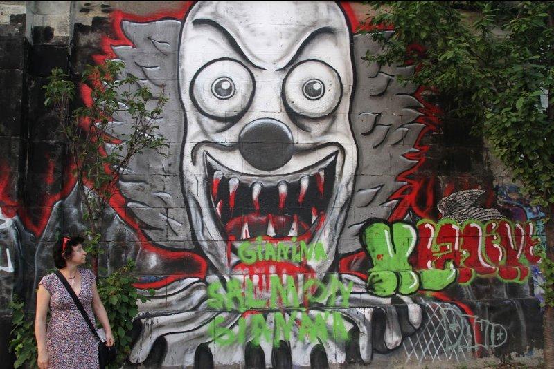 graffiti 2012 (17)