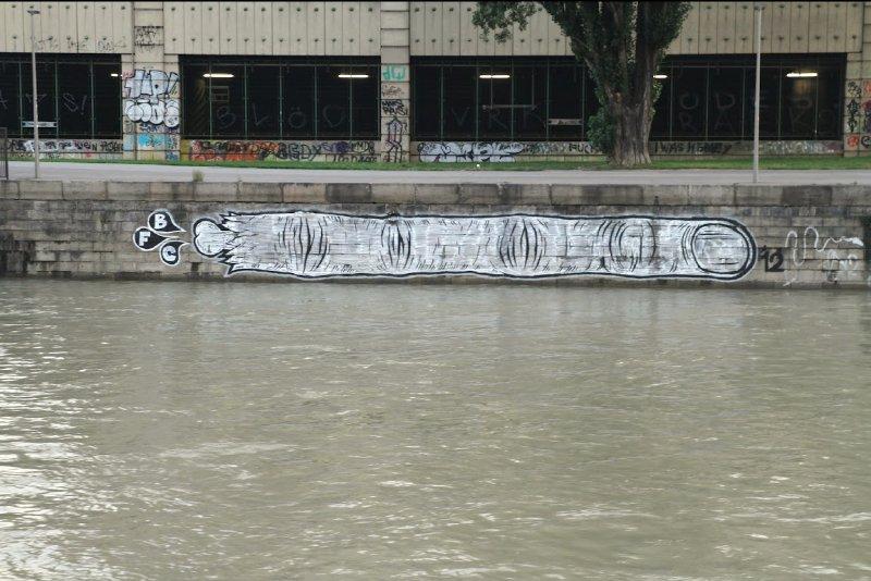 graffiti 2012 (18)