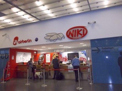 AU_fly niki
