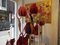 NL_Ricchezza tulip bags (Den Haag)