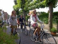 NL_Sunday on Texel