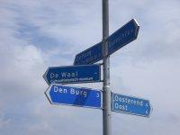 7__Texel_-..al__51_.jpg