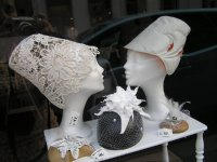 VIENNA_hats