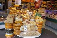 9A_cheese.jpg