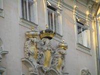 AUSTRIA_Vienna_265.jpg