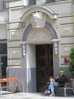 AUSTRIA_Vienna_276.jpg