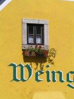 AUSTRIA_Vienna_314.jpg