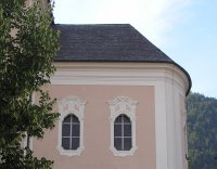 AU_Bad_Ischl_05.jpg