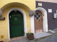 AU_Gmunden_doors__1_.jpg